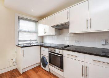 Thumbnail 2 bed flat for sale in Woodside Green, Woodside, Croydon