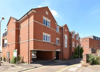 Thumbnail 2 bedroom flat for sale in The Forge, Bury Lane, Rickmansworth, Hertfordshire