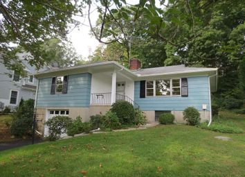 Thumbnail 3 bed property for sale in Riverside, Connecticut, 06878, United States Of America
