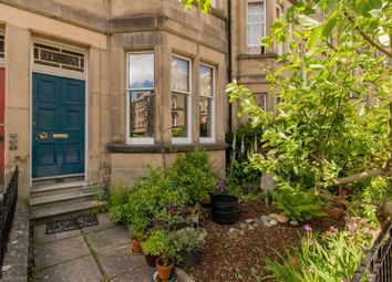 Thumbnail 1 bed flat for sale in 50 Arden Street, Marchmont