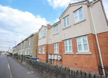 Thumbnail 1 bed flat for sale in Hanham Road, Bristol