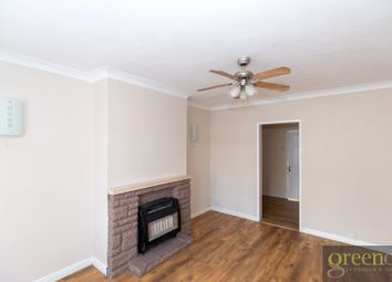 Thumbnail Semi-detached house to rent in Woodford Road, Knotty Ash, Liverpool