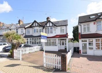 Thumbnail 5 bedroom property for sale in Forde Avenue, Bromley
