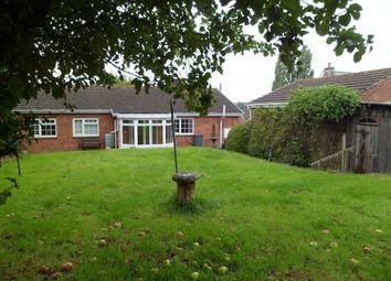 Thumbnail 3 bed detached house to rent in Frog Lane, Clyst St. Mary, Exeter