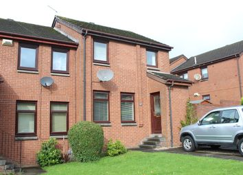 Thumbnail 4 bed end terrace house for sale in 27 Willow Street, Anniesland