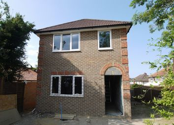 Thumbnail 3 bed detached house for sale in Wickenden Road, Sevenoaks