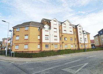Thumbnail 2 bedroom flat for sale in Marine Drive, Barking