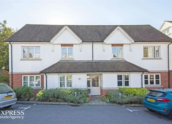 Thumbnail 3 bed flat for sale in 8 Frenches Road, Redhill, Surrey