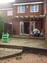 Thumbnail 3 bed semi-detached house to rent in Primrose Walk, Grange Park, Northampton