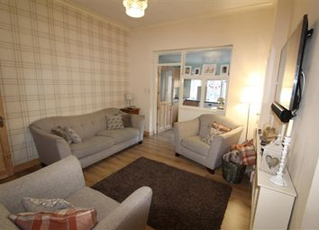 2 bed property for sale in Cameron Street, Barrow In Furness LA14