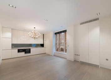 Thumbnail 2 bed flat for sale in 2 Bed Apartment In Warwick Court, Holborn