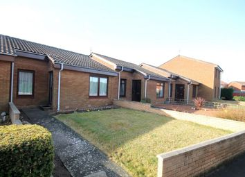 Thumbnail 2 bed terraced bungalow for sale in 44 Links Walk, Port Seton, Otw