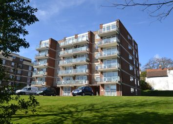 Thumbnail 1 bed flat to rent in Fitzalan House, 7-9 Arundel Road, Eastbourne
