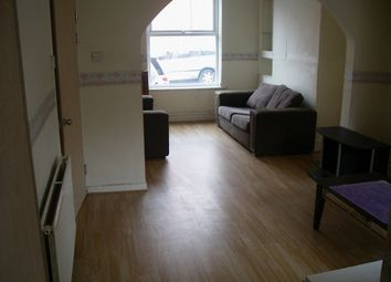 Thumbnail 2 bed terraced house to rent in Eva Street, Manchester