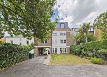 2 bed flat for sale in Spencer Hill, London SW19