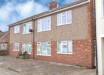 Thumbnail 2 bedroom terraced house to rent in Reservoir Road, Whitstable