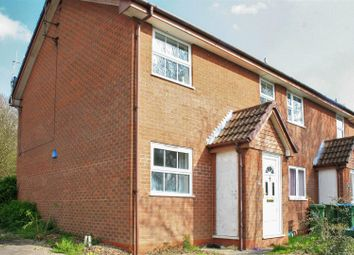 1 bed flat to rent in Dalesford Road, Aylesbury HP21