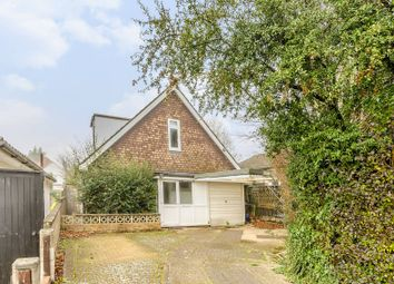 3 bed property for sale in Eastfields, Pinner HA5