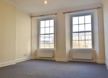 Thumbnail 4 bed flat to rent in Sauchiehall Street, Glasgow