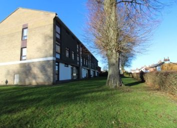 Thumbnail 1 bedroom flat for sale in Sproughton Court, High Street, Sproughton