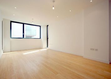 Thumbnail 2 bed flat to rent in Soda Studios, 268 Kingsland Road, London