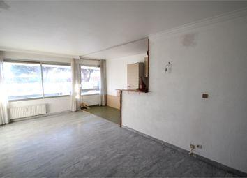 Thumbnail 2 bed apartment for sale in Provence-Alpes-Côte D'azur, Alpes-Maritimes, Cannes-La-Bocca
