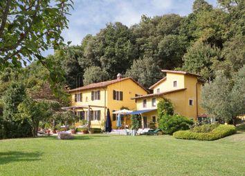 Thumbnail Villa for sale in Via Della Libertà N°40, Lerici, La Spezia, Liguria, Italy