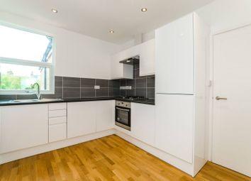 Thumbnail 2 bed flat for sale in Rutland Gardens, Harringay