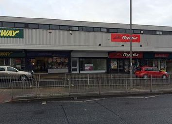 Thumbnail Retail premises to let in 111 Walton Vale, Walton, Liverpool