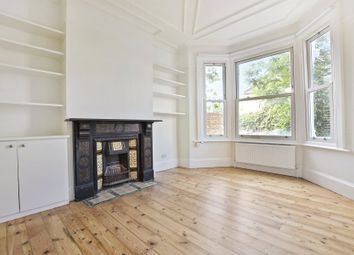 Thumbnail 2 bed flat to rent in Langler Road, Kensal Rise, London