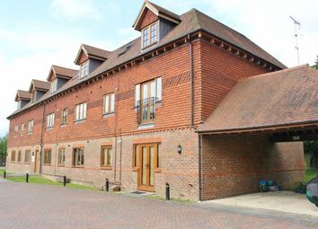 Thumbnail 2 bedroom flat for sale in The Courtyard, 8 Colemans Way, Etchingham, East Sussex