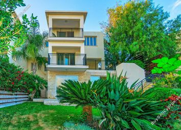 Thumbnail 3 bed link-detached house for sale in Chloraka, Paphos, Cyprus