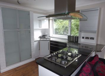 Thumbnail 1 bedroom property to rent in Thonock Close, Lincoln