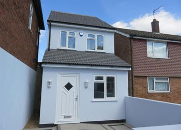 Thumbnail 2 bed detached house for sale in Upper Wickham Lane, Welling