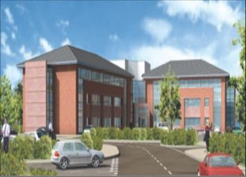 Thumbnail Office to let in Sapphire House, Leigh Business Park, Leigh