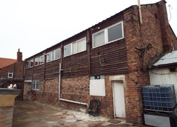 Thumbnail 5 bedroom property for sale in Oxford Road, Waterloo, Liverpool, Merseyside