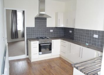 Thumbnail 2 bedroom detached house to rent in Whittier Road, Sneinton, Nottingham