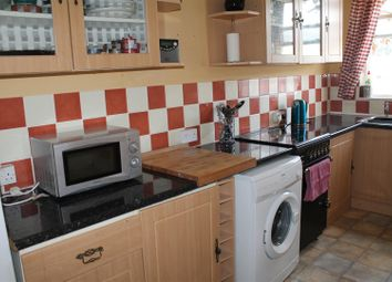 Thumbnail 1 bedroom flat for sale in Kingston Crescent, Portsmouth