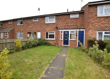 Thumbnail 3 bedroom terraced house for sale in Windrush Court, Aylesbury
