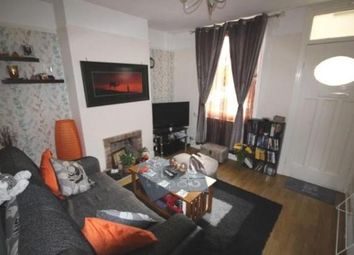 Thumbnail 2 bed terraced house to rent in Pope Street, Maidstone