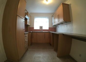 Thumbnail 2 bed property to rent in Chockleys Meadow, Leegomery, Telford
