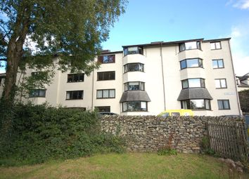 Thumbnail 2 bed flat for sale in 3 Cumbria Court, College Road, Windermere