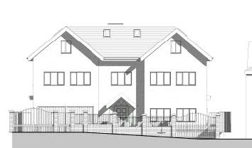 Thumbnail 4 bedroom detached house for sale in Spareleaze Hill, Loughton, Essex