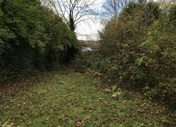 Thumbnail Property for sale in High Street, Killamarsh, Sheffield
