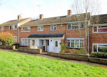 Thumbnail 3 bed detached house for sale in Wood View, Hemel Hempstead
