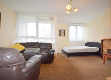 Thumbnail 3 bed flat to rent in Maida Vale Estate, Carlton Vale, London