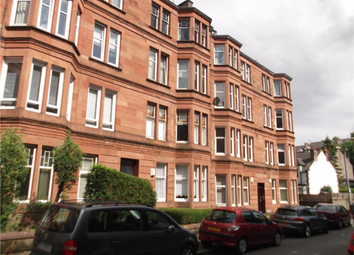 Thumbnail 2 bedroom flat to rent in Walton Street, Shawlands, Glasgow, 3Lr