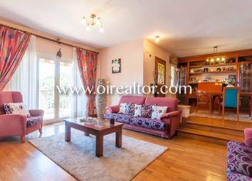 Thumbnail 4 bed property for sale in Lloret De Mar, Lloret De Mar, Spain
