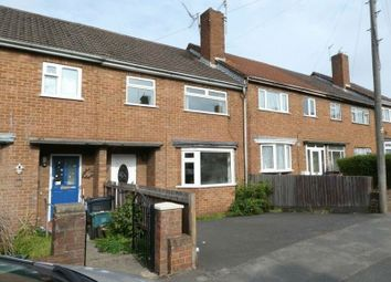 Thumbnail 3 bedroom property to rent in Hardenhuish Road, Brislington