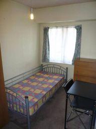 Thumbnail Room to rent in Lansdowne Grove, Neasden
